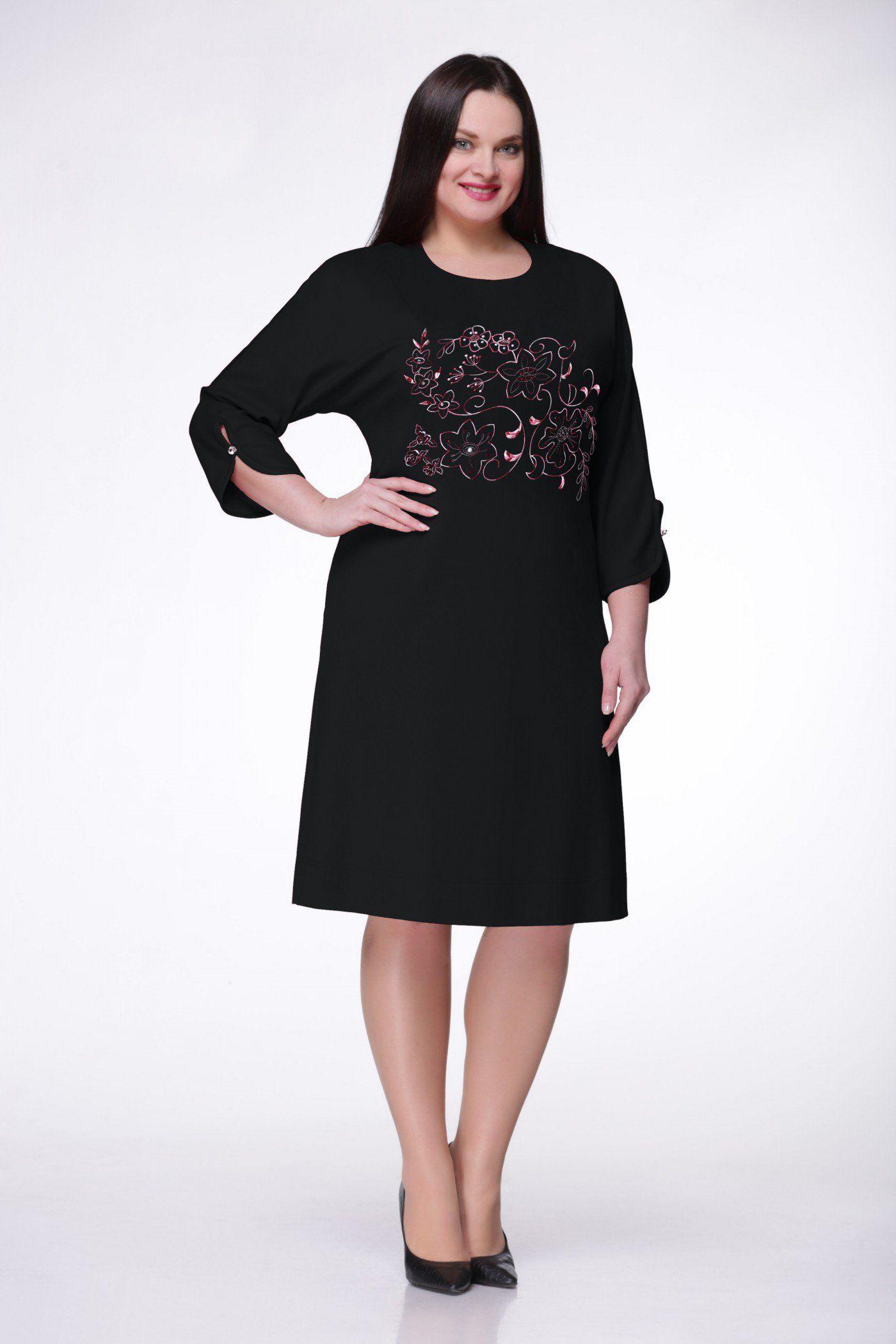 Женское платья по казахстану