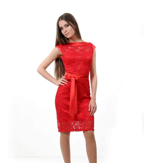 39695a8400e Гипюровые платья купить