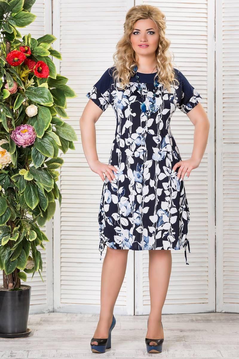 Стильные платья для девочки в астане