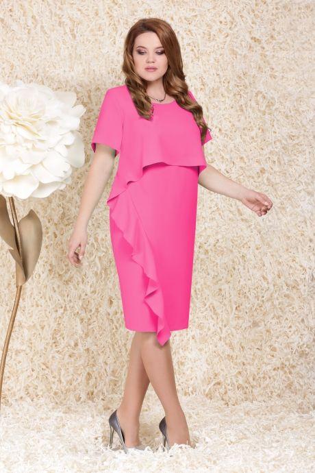 Платья миди для женщин интернет магазин