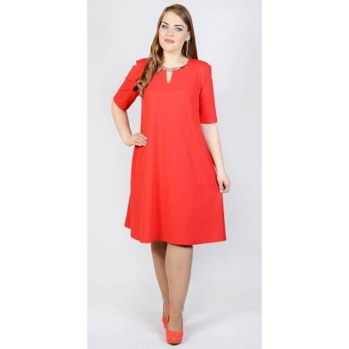 Казахстан купить платье