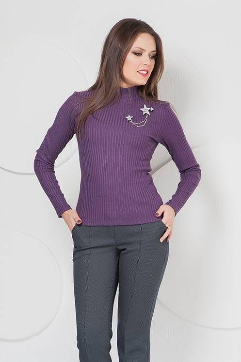 8149dde5ea0 Женская одежда купить