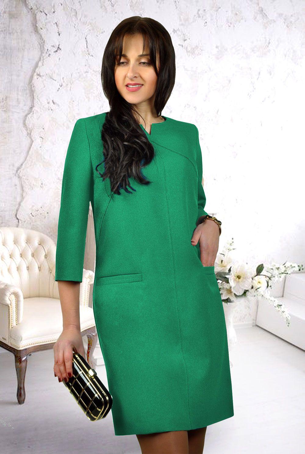 b9c96d88e8ebc96 Короткие платья мини купить, короткое платье в Астане, Алматы. eModa ...