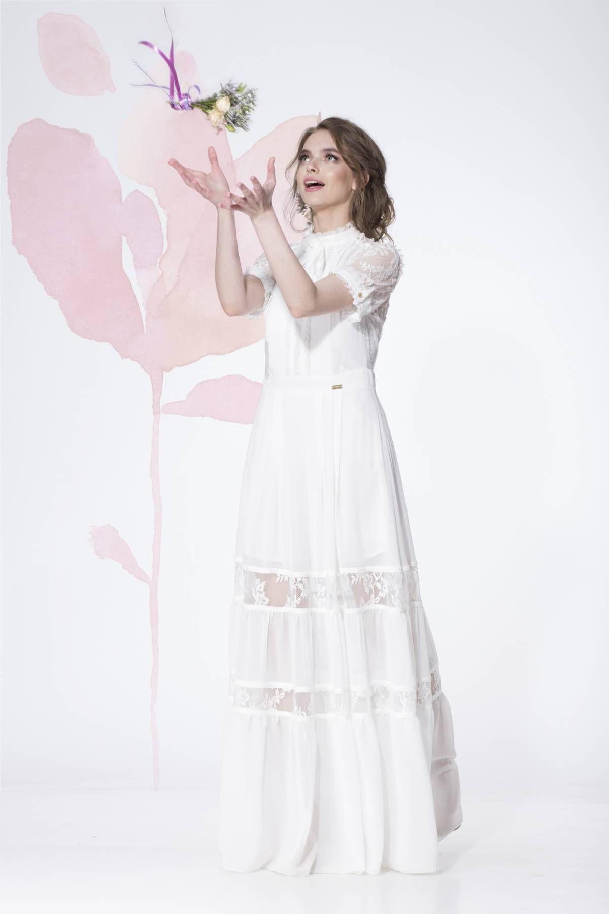 ce44d9c099acae1 Белое платье купить, белые платья в Астане, Алматы. eModa интернет-магазин  одежды в Казахстане