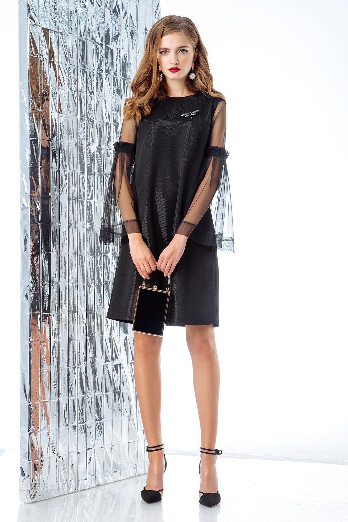 0ac89647a0653b7 Короткие платья мини купить, короткое платье в Астане, Алматы. eModa  интернет-магазин одежды в Казахстане