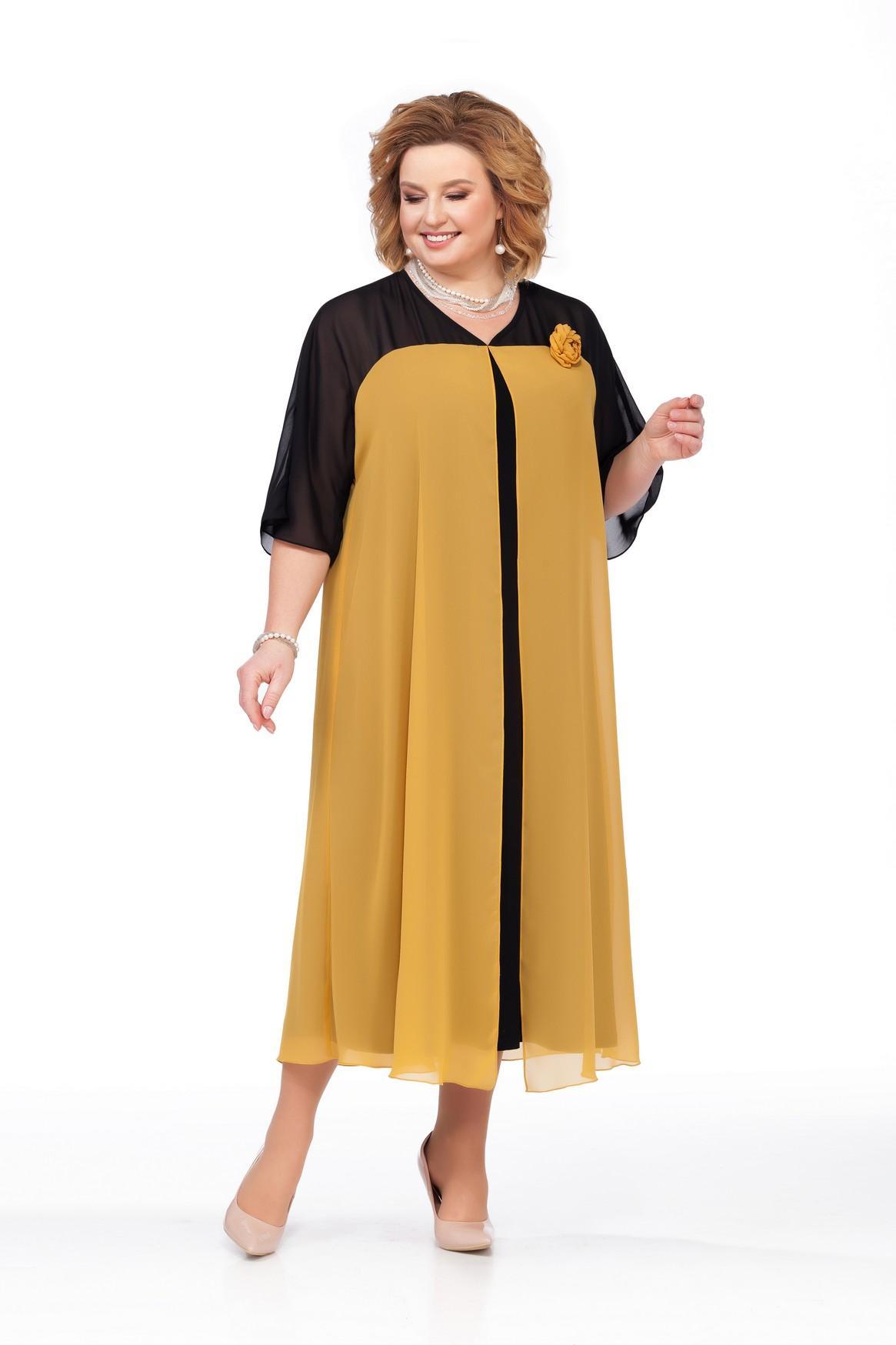 4e51ddaf6f02caa Платья для полных купить, модное платье больших размеров в Астане, Алматы.  eModa интернет-магазин одежды в Казахстане
