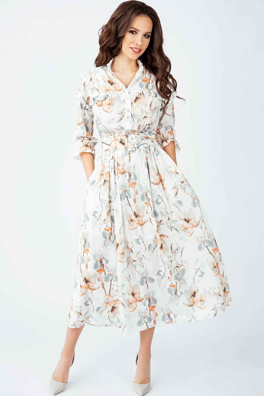 22a4753409f Летние платья купить