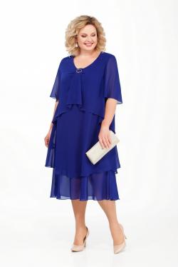 648f76e3adb Вечерние платья для полных купить