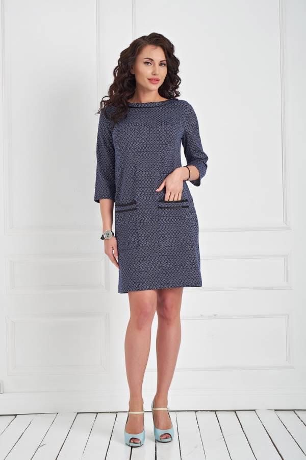 0ef353203bc16e8 Короткие платья мини купить, короткое платье в Омске. eModa  интернет-магазин одежды в РФ