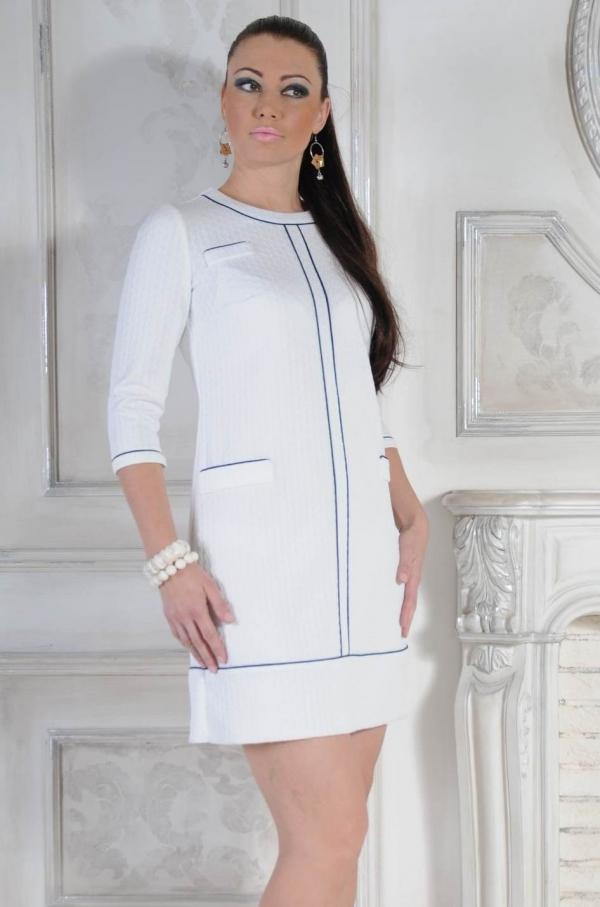 Женское платье для полных алматы