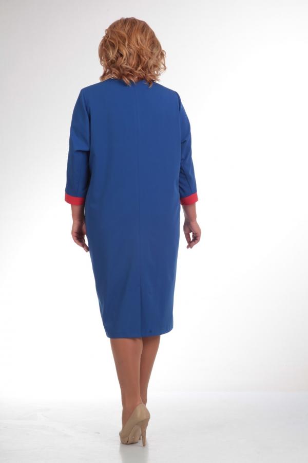 Купить Платье В Астане