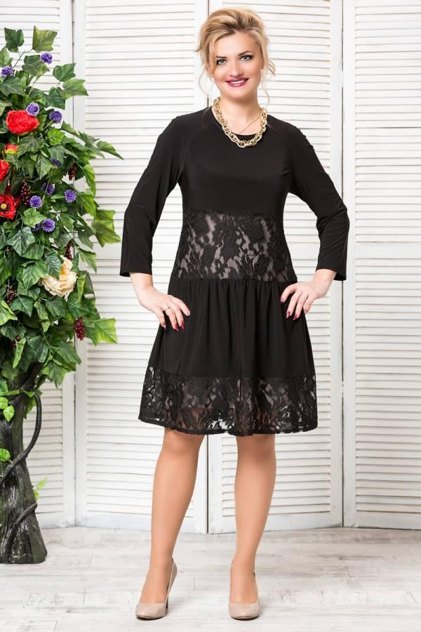 Женские нарядные платья интернет магазин