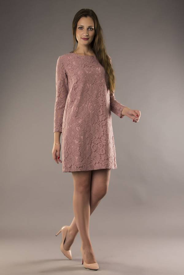 Гипюровые платья в белоруссии