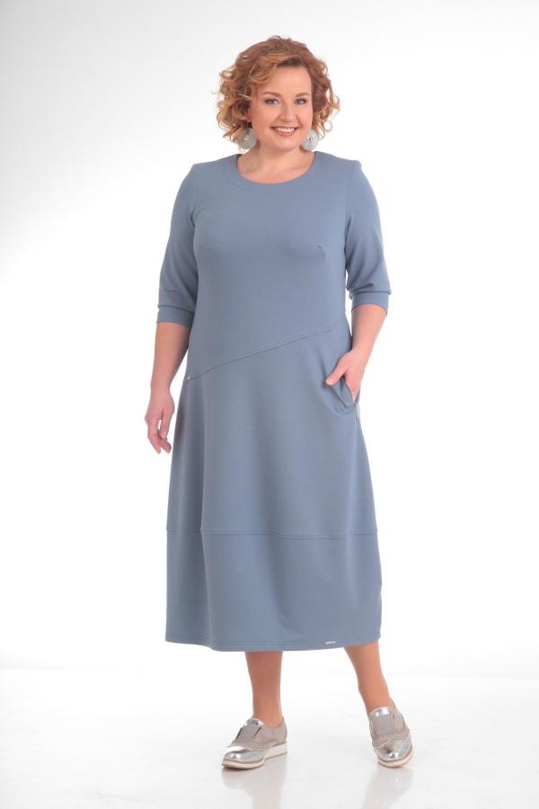 55fd30a859a4 Длинные повседневные платья купить, длинное платье на каждый день в ...