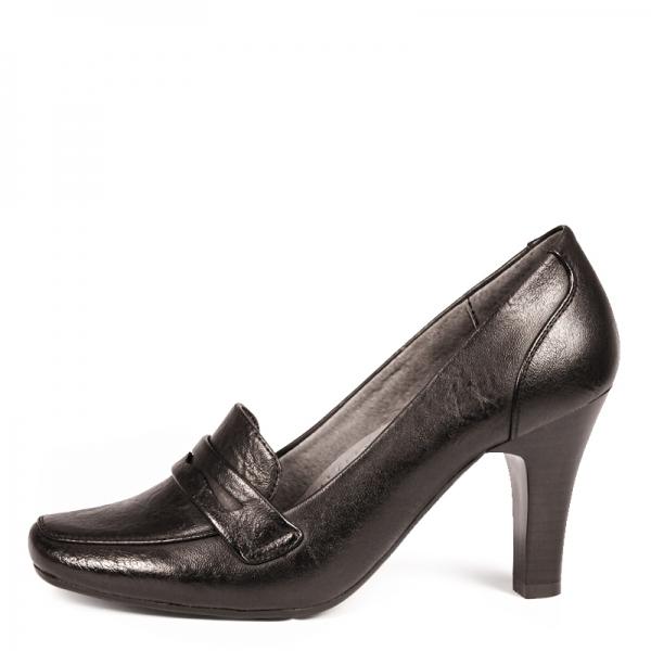 Туфли марко женские
