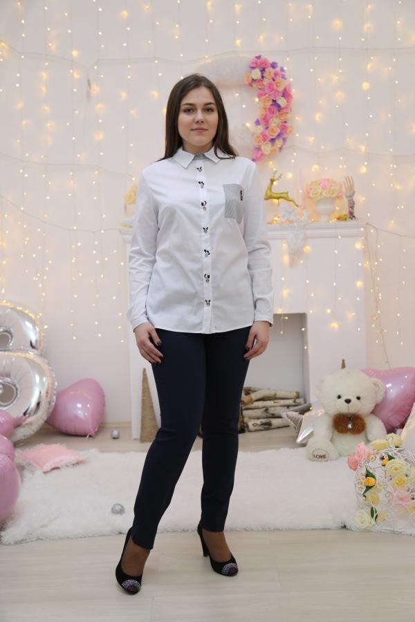 Интернет магазин женской одежды алматы
